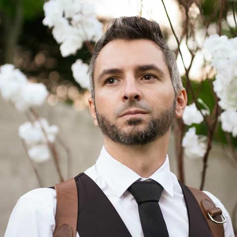 RONEY RUFINO profile picture