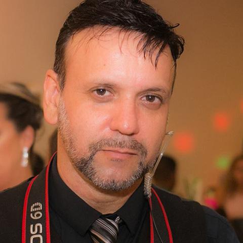 Carlinhos Ramos profile picture