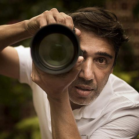 Frederico José Santa Rosa Nogueira Sodré de Siqueira profile picture