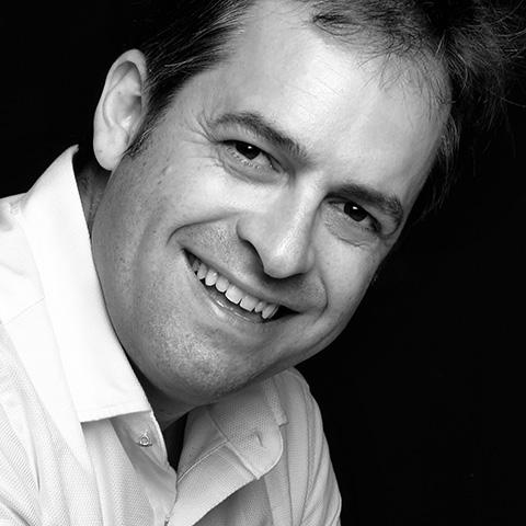 Sergi Escriva profile picture