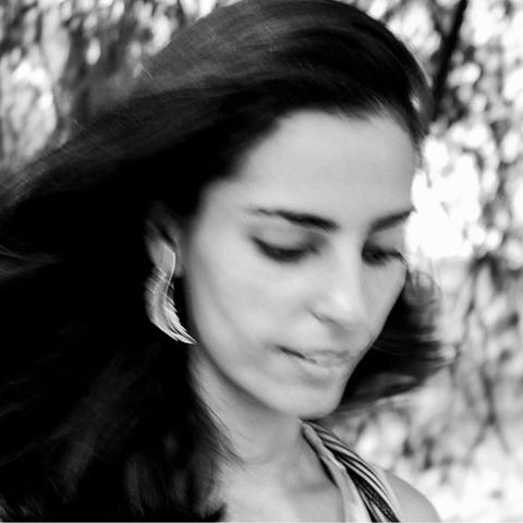 Paula Dau profile picture