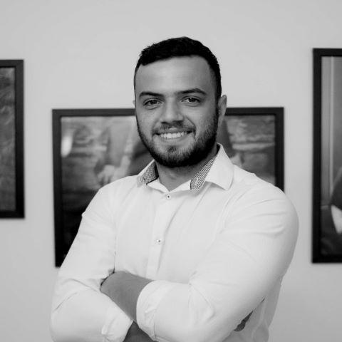 Bruno Ardisson profile picture