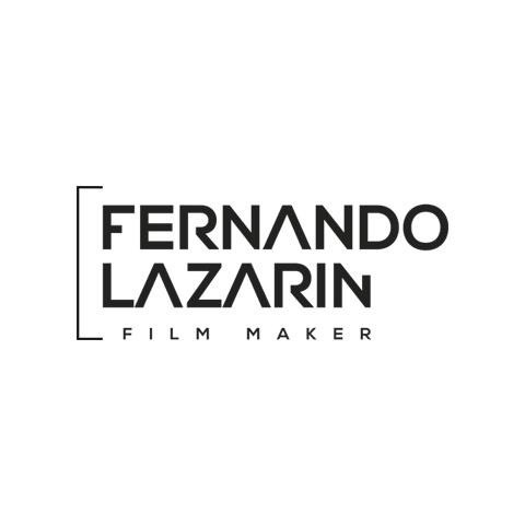 Fernando Lazarin profile picture