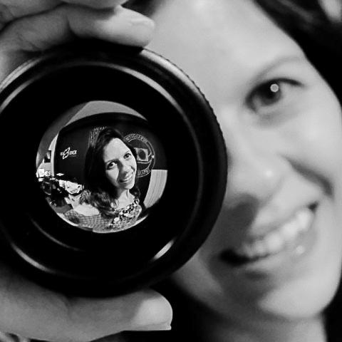 Erica Marci profile picture