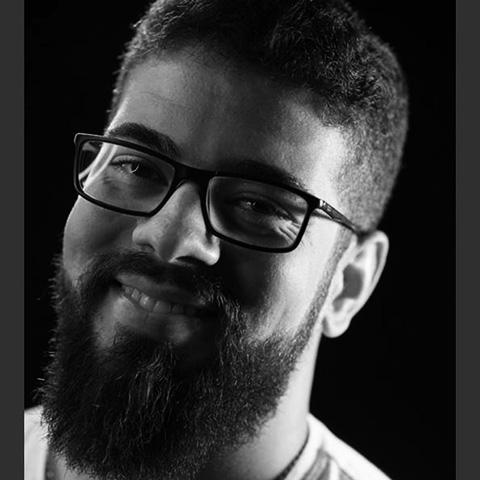 Joao Paulo Gomes profile picture