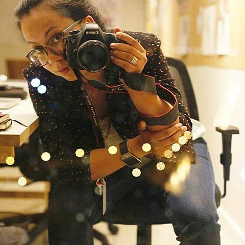 Poliana Pereira profile picture