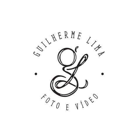 Guilherme Lima profile picture