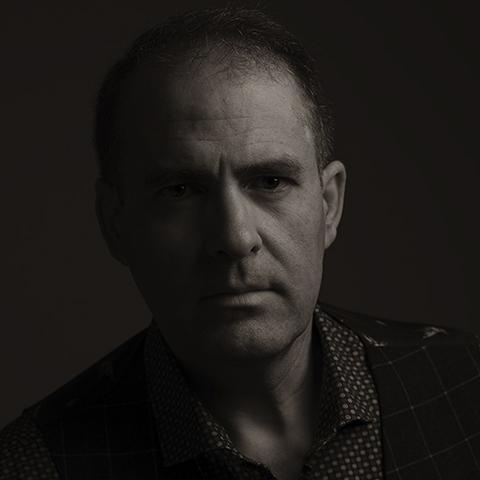Manu Lopez profile picture