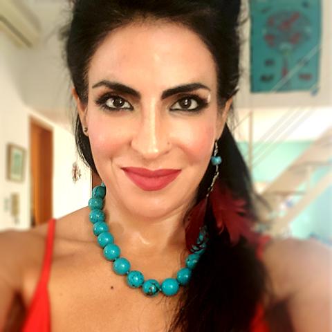 Sol Tamargo profile picture