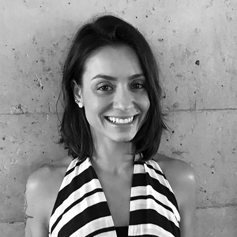 Juliana Vivolo profile picture