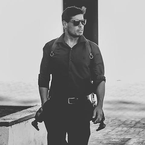 Fagner Souza profile picture