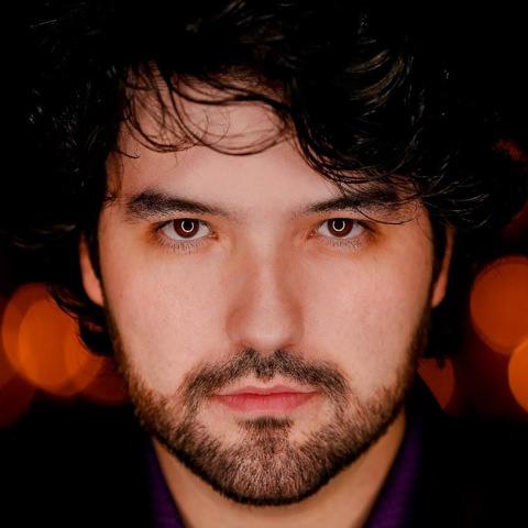 Anderson Marques profile picture