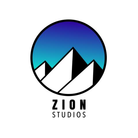 Zion Studios profile picture