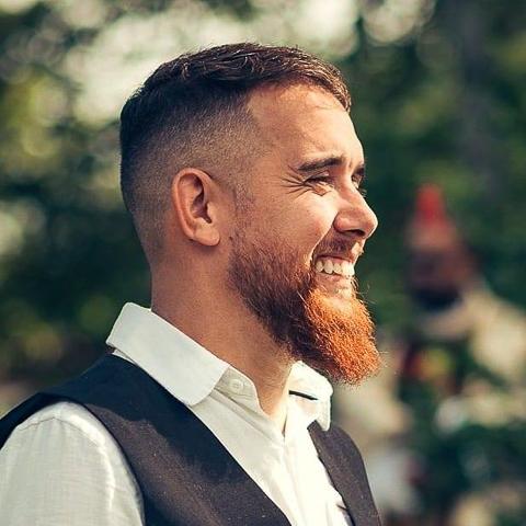 Bruno Dias Calais profile picture