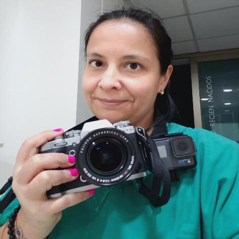 lorena Zenteno profile picture