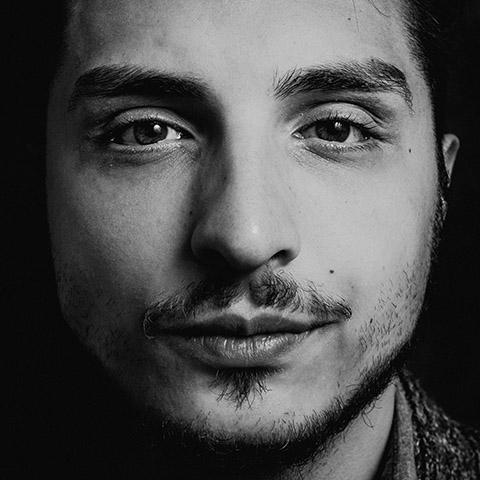 Lucas Lermen profile picture
