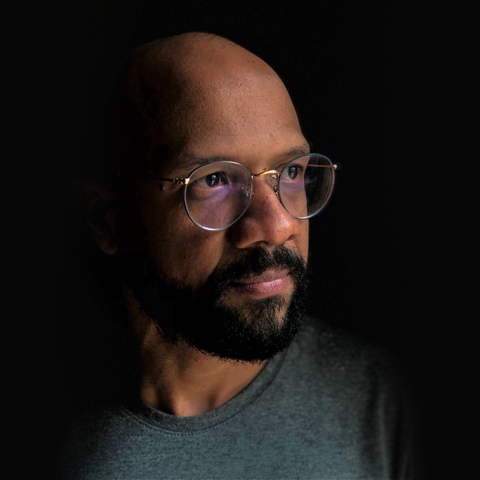 Fábio Figueiredo profile picture