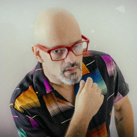 Alexandre Grand profile picture
