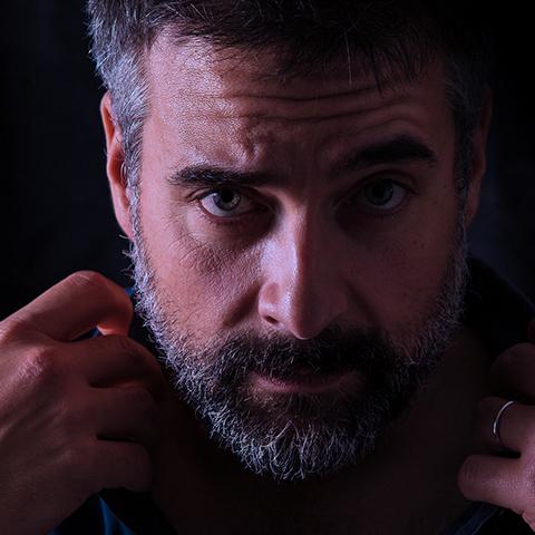 Massimiliano Esposito profile picture