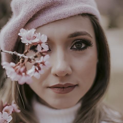 Giselle Amaral Mendoza profile picture
