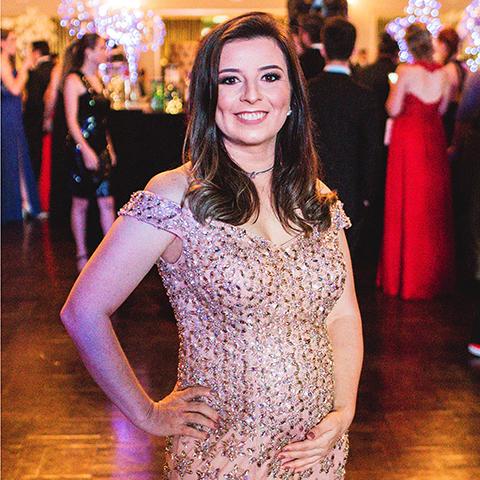 Lígia Maciel profile picture