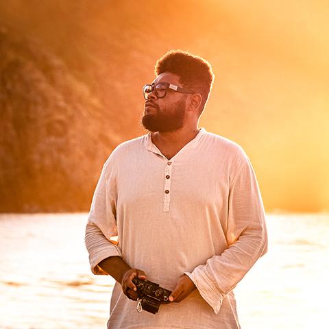 Bruno Roas profile picture