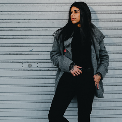 Bea Ortega profile picture