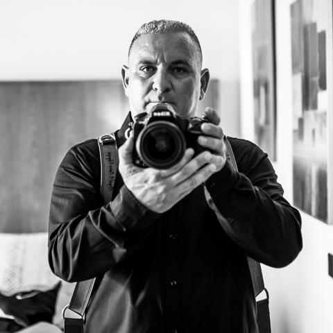 Miguel Ángel Padrón Martín profile picture
