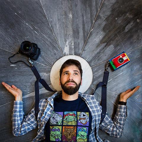 Fabio Mirulla profile picture
