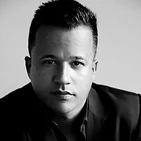 Marcio Raro profile picture