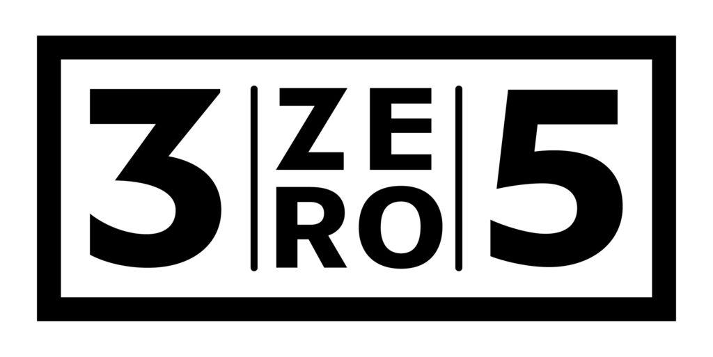 4 - 3ZERO5