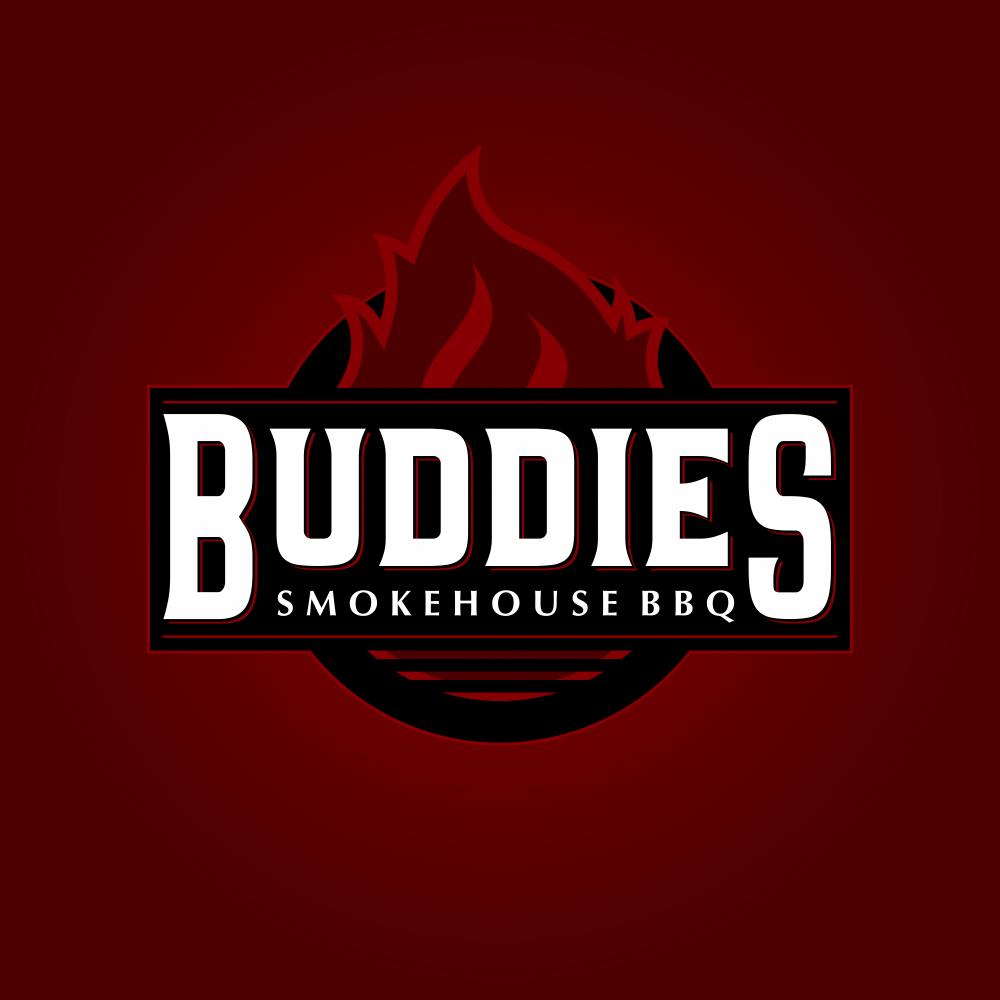 7 - BUDDIES