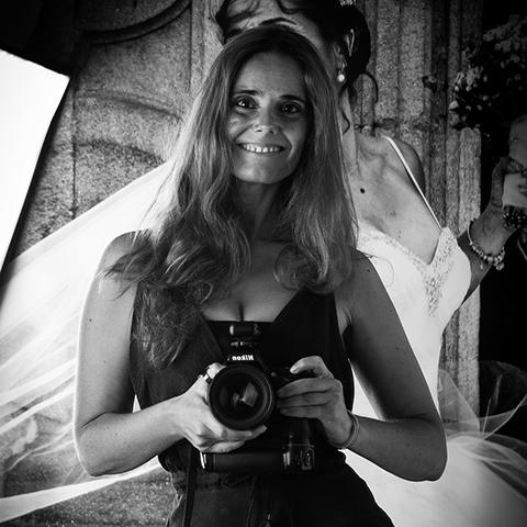 Cristina Almeida profile picture