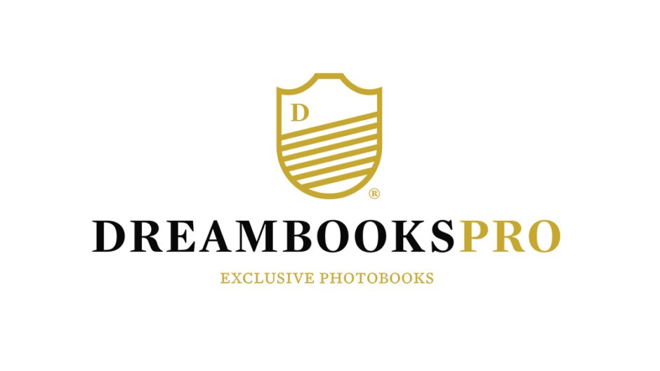Logotipo_Dreambookspro_Principal 1200PX