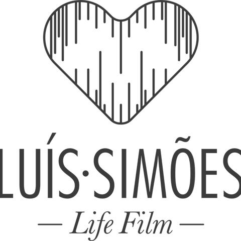 luis simoes films