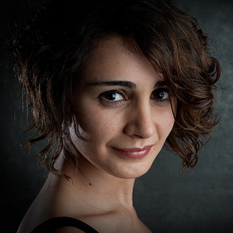 Paula Canetas profile picture