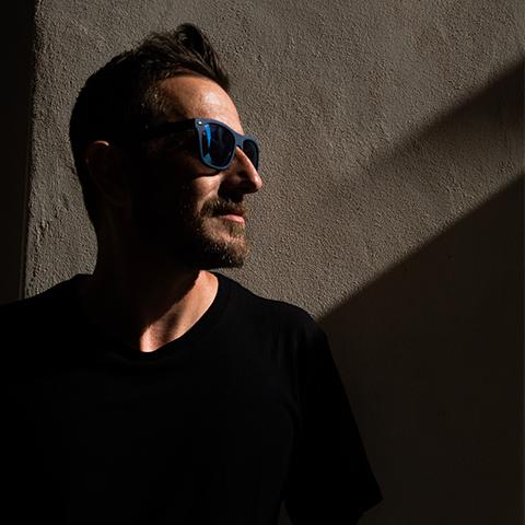 Sergio Mancebo profile picture