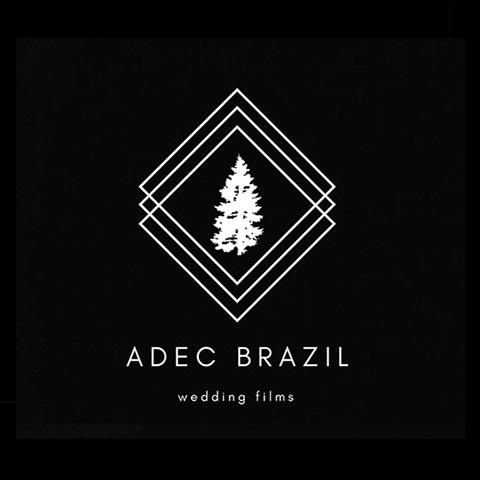 Adec Produtora profile picture