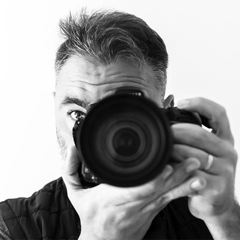 Rubén Sánchez compañ profile picture