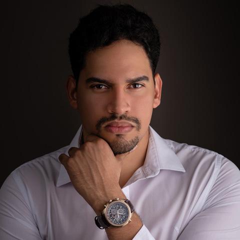 ALAN GOIS DE OLIVEIRA profile picture