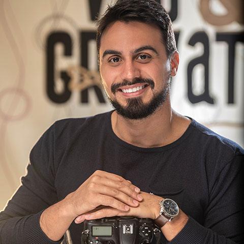 Marco Aurélio Boaventura Filho profile picture