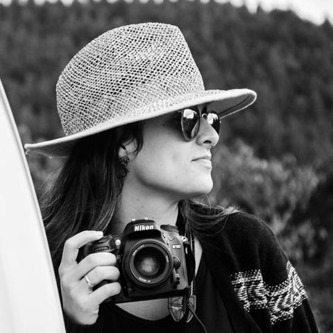 Milla Bittencourt profile picture