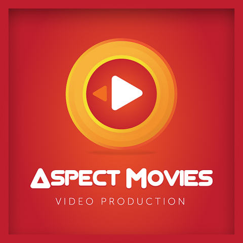 Aspect Movies profile picture