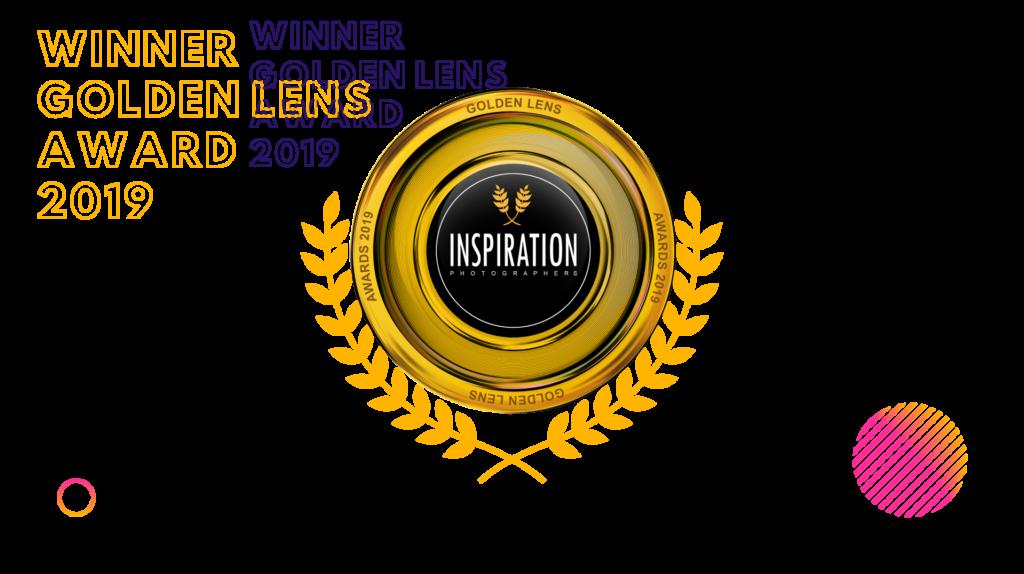 golden_lens_2019_winners