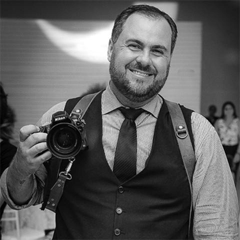 Endrigo Andrietta profile picture