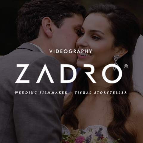 Rodrigo Zadro Films profile picture