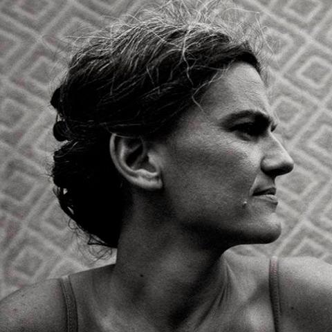 Natalia Roca profile picture