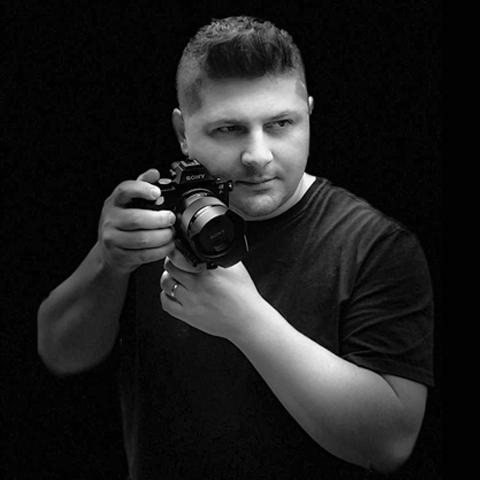 Cleber Marino profile picture