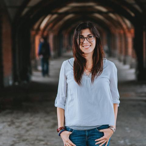 Chiara Doveri profile picture