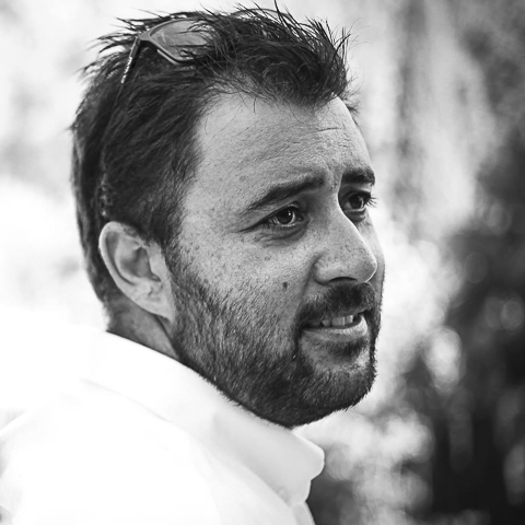 Ricardo Romeiro profile picture